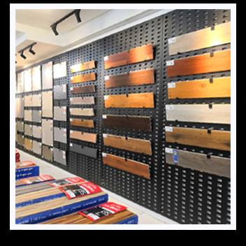 Top Flooring Specialist In Malaysia Floor Depot