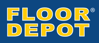Floor Depot